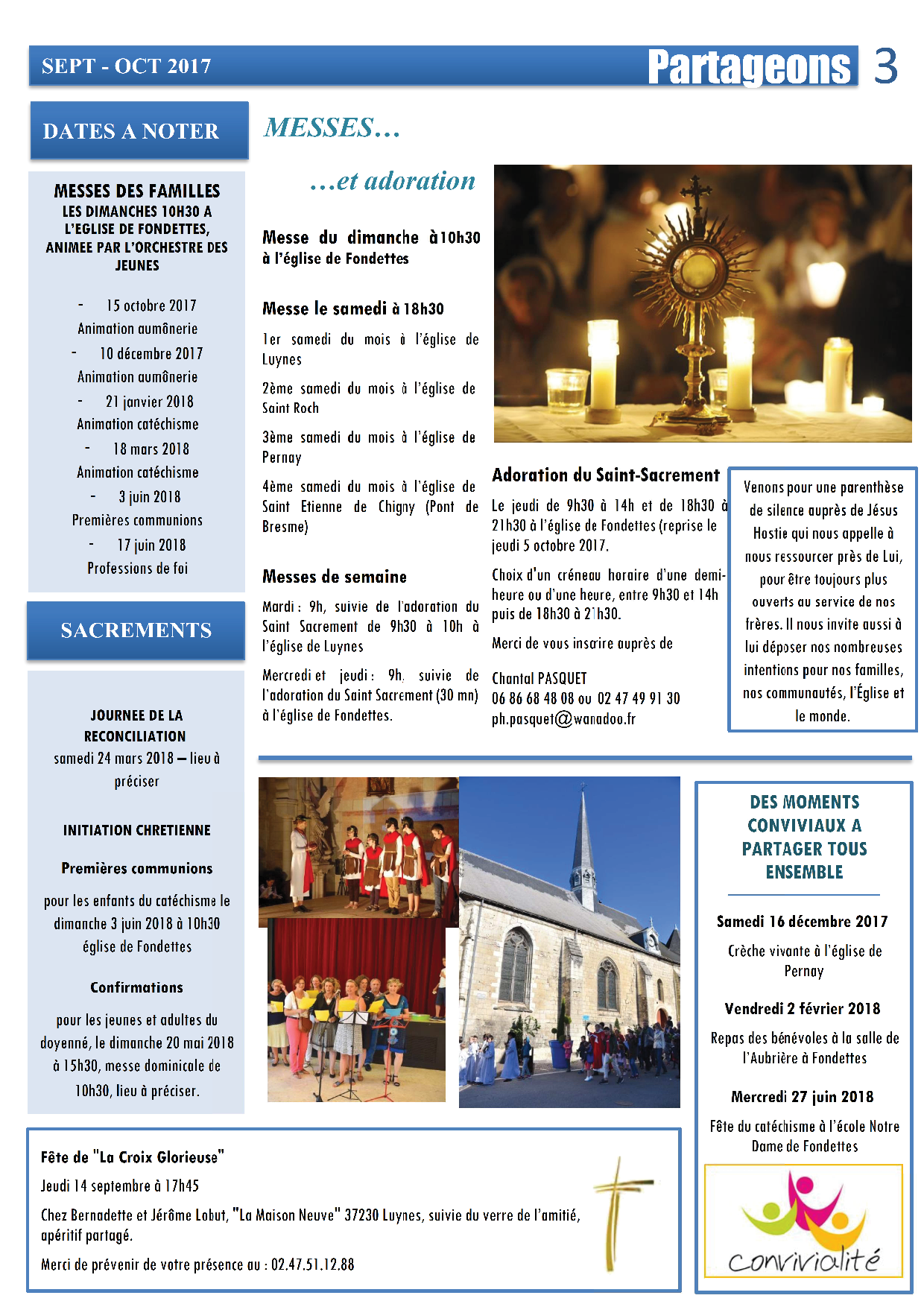 http://www.dclv.fr/DCLV_WEB/photos_news/3et4.png